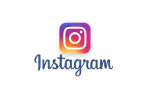 فالوورهای جعلی بازیگران در اینستاگرام مشخص شدند! + عکس