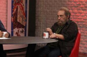 نقد تند مسعود فراستی به فیلم فروشنده: فروشنده ماقبل فیلم بد است!