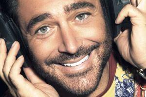 3rezagolzar دستمزد 1 میلیارد تومانی محمدرضا گلزار برای بازی در سریال عاشقانه