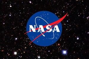 خبر مهمی که امشب ناسا اعلام می کند: احتمال کشف حیات موجودات بیگانه!
