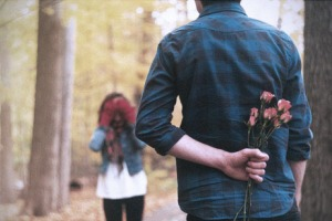 7 جمله عاشقانه و تلخ