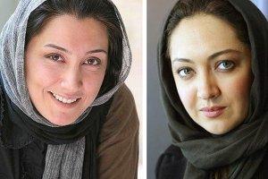 بازیگران زنی که بیشتر از 45سال سن دارند و مادر نشدند: از هدیه تهرانی تا نیکی کریمی
