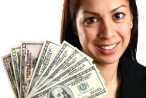 شخصیت شناسی افراد براساس مسائل مالی