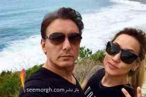پاسخ جنجالی شادمهر عقیلی درباره بازگشت به ایران