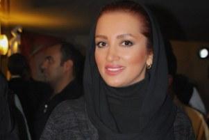 روناک یونسی تولد خواهرش سمیرا را تبریک گفت! عکس