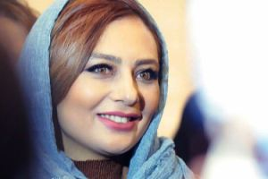 عکس هایی از ظاهر یکتا ناصر پس از زایمان در حاشیه جشنواره فیلم فجر