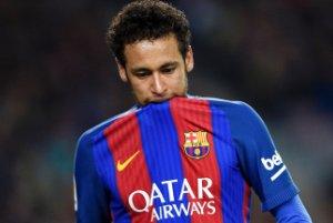 علت جدایی نیمار از بارسلونا چیست