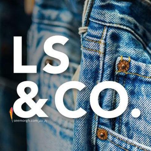 کمپانی لیوایز levi strauss & co اولین طراح شلوار جین