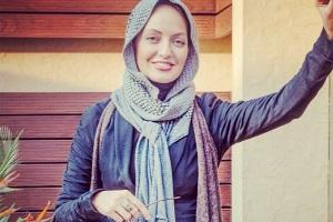 توصیه های یک متخصص زنان به مهناز افشار!