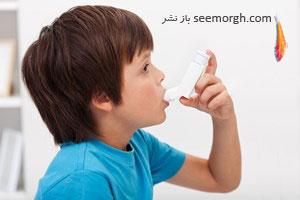 شیر مادر و پیشگیری از یک بیماری تنفسی در کودکان