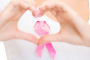 نشانه های سرطان سینه چیست؟