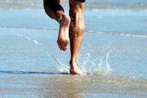 پنج اشتباه در دویدن که می تواند باعث افزایش وزن شود!