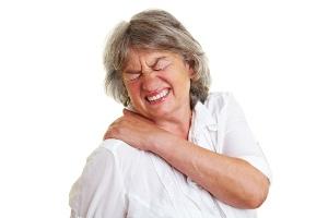 10 اقدام روزانه برای تسکین دردهای مزمن