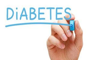 دانستنی هایی در مورد دیابت که باید بدانیم