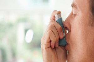 این غذا ها را بخورید و آسم را درمان کنید
