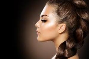اگر نگران رشد موهایتان هستید، این نکات را رعایت کنید
