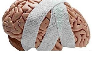 این خوراکی ها سلامت مغز شما را به خطر می اندازند، مراقب باشید!!