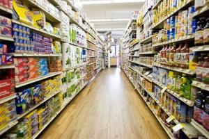 محصولات غذایی این برندها و شرکت ها را نخرید!