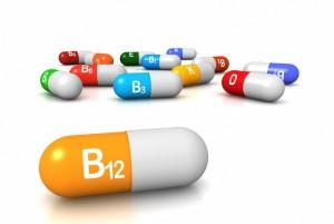نشانه های کمبود ویتامین در بدن که حتما باید پی گیری کنید