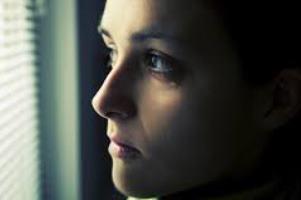 علائم اصلی مشکلات واژن چه چیزهایی هستند؟