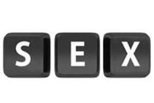 باورهای نادرست جنسی که مانع از لذت جنسی شما می شوند