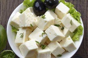 بهترین نوع پنیر, پنیری است که این لفظ روی بسته بندی آن درج شده باشد!!
