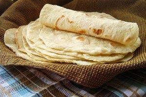 مضرات استفاده از کیسه پلاستیکی برای خرید نان