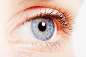 داشتن چشمان روشن خطر ابتلا به این نوع سرطان را بالا می برد