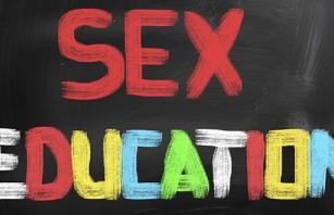 خطرات تحریک بدون رابطه جنسی