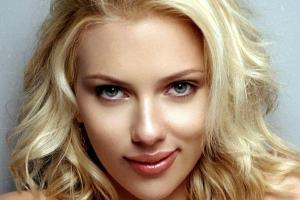 علاقه زنان به رابطه جنسي