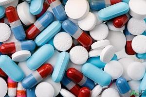 اضافه وزن از عوارض کدام داروهاست؟