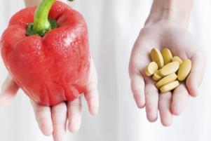این داروها را همراه این خوراکی ها نخورید