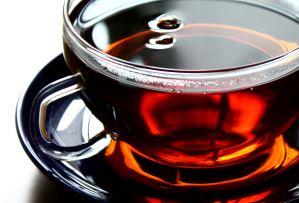همراه چای چی بخوریم