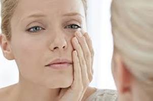 نشانه های داشتن پوست حساس چیست؟