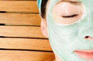 چرا و چگونه از ماسک صورت استفاده کنیم