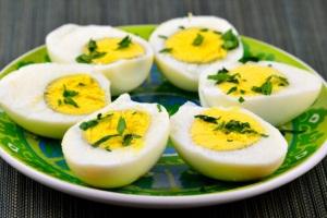 مصرف تخم مرغ را بیشتر کنید، آخرین یافته های علمی