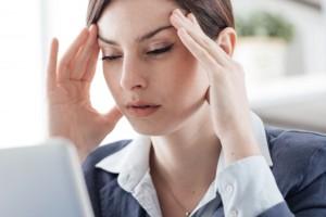 چرا دچار سردرد میشویم
