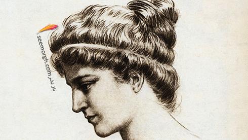 hypatia-16x9.jpg
