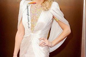 بهترین مدلهای لباس کیت هادسون