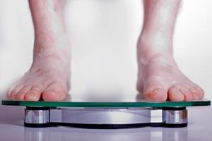 331 رژیم لاغری 7 روزه ای که 8 کیلو وزن تان را کم می کند