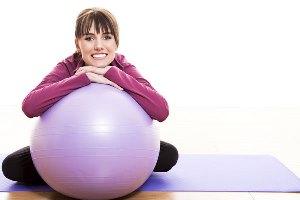 چگونه در کاهش وزن از لاغر شدن صورت مان جلوگیری کنیم؟