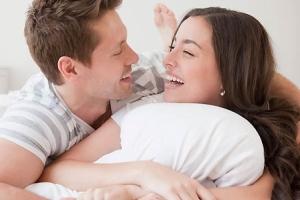 به چه دليل صبح بهترين زمان رابطه جنسي است؟