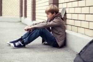 ترک تحصیل فرزندتان به چه دلیلی است؟