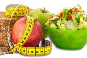 قوترین لاغر کننده دنیا را بشناسید و با آن به راحتی وزن کم کنید!!