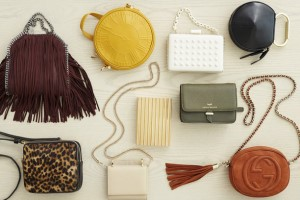 bag خرید کیف مجلسی و چند نکته ریز که باید بدانید