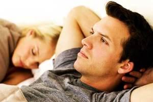 چرا همسرم در رابطه جنسی اش سرد و بی میل شده است؟