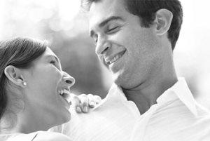 در رابطه جنسی چرا باید همسرتان را بغل کنید؟!!