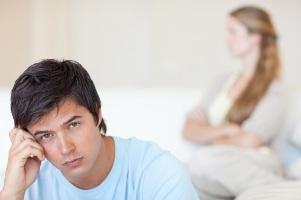 در رابطه جنسی با همسرتان از این کارهای غلط دوری کنید!