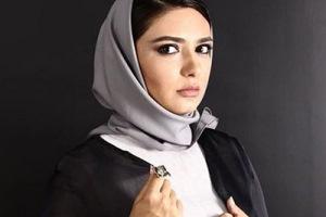 طراح لباس مانتو های لیندا کیانی چه کسی است؟