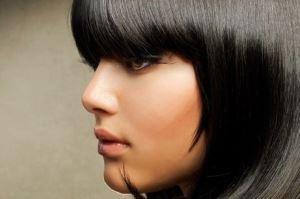 راز پرپشتی موهای زنان هندی اینجاست!!